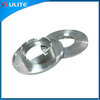 /product-detail/aluminum-plate-spare-part-cnc-machining-equipment-spare-part-60498065388.html