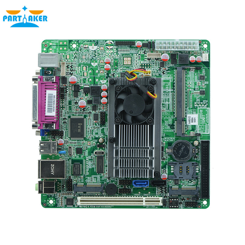 Mini Itx Nano Itx Socket <strong>Scrap</strong> 775 Lga 1156 Itx Case Types Of Computer Motherboard From China Supplier