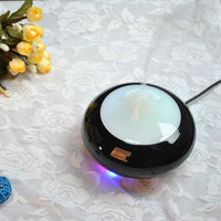 2013 pure black perfume price & humidifier GX-02K