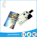 Wholesale Alibaba Blank Credit Card Usb 2gb Ultra Slim Card Usb Flash Drive