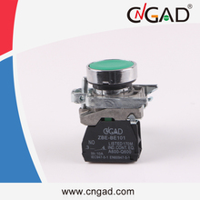 XB4-BL31 CNGAD 22mm Extended Momentary pushbutton switch