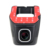 Hot Selling Novatek 96658 AV Out 1080P Hidden Universal Wifi Car DVR Dash Camera Universal for all Cars, Sony Imx323 Sensor
