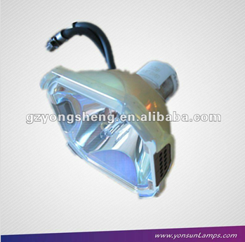 BQC-XVH37U/1 Projector lamp for Sharp projector