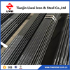 pre galvanized BS 900mm seamless carbon steel pipe