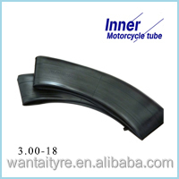 Small MOQ wholesale road bike butyl bicycle inner tube