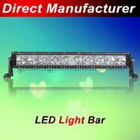 police led light bar ,dirtbike led light bars ,lightbar off road led