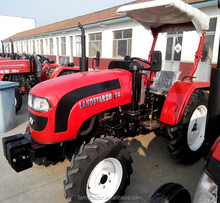 Any color high quality and good price professional buy tractor