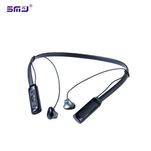 New Arrival long distance bluetooth headphone innovative products 2017 import mobile phone accessories