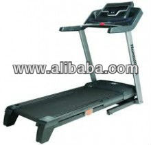 NordicTrack - T9 Si Folding Treadmill