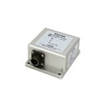 Dual axes 4-20mA output inclinometers