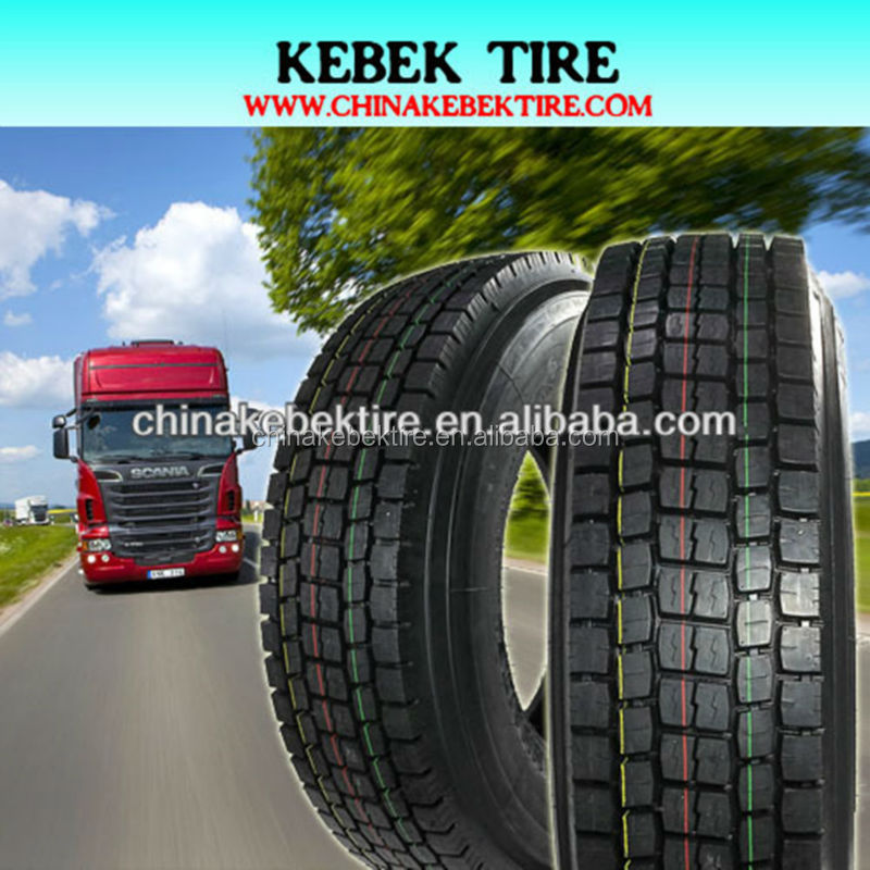 Hot sale 10 ply truck tires with good discount