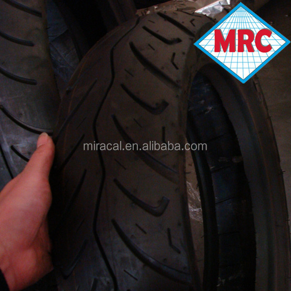 high quality three wheel motorcycle tire 110/70-12 off road motorcycle tyre tire