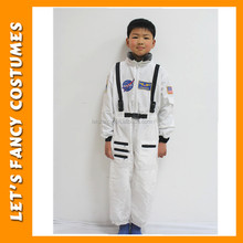 PGCC-0435 Party costume for children kids Cosplay costume astronaut costume for children