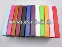 Universal 7 inch PC Tablet PU Leather Case for Google Nexus 7