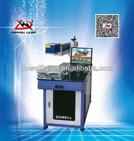 2013 hot sale!image rescue 4 serial number laser marking machine for metal and nonmetal material with CE,CIQ