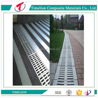 Garage Floor Outdoor Drain Cover Grates