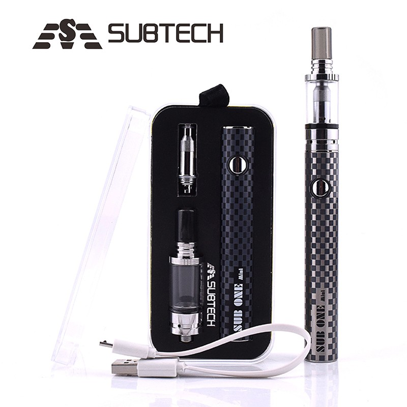 wholesale price sub one C16s kit 2015 best electronic cigarette brand