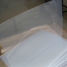plexiglass sheets for picture frame;polystyrene sheet/PMMA/Acrylic