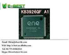 motherboard components laptop IC price KB3926QF A1