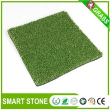 Eco-Friendly Pe Grass Mat For Practice Golf Carpet Artificial Grass Roll For Putting Green