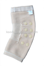 fine quality good selling kneelet warm protective knee pad