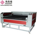 Virtually no consumable cost Co2 Laser Christmas Tree Cutting Machine Price