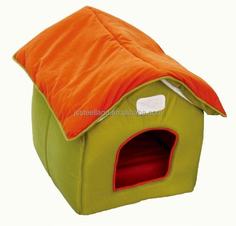 NICE top sales comfortable dog cushion pet house pet products