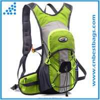 Hydration Pack Water Rucksack Backpack Cycling Bladder Bag Cycling Bicycle Bike pack