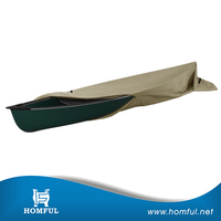 kayak inflatable boat one person sit on top fishing boat Manufacturers