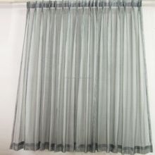 Voile Wedding Backdrop Curtains Stock Lots Curtains Sheer