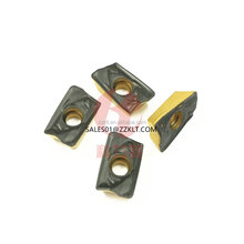 Cemented Carbide Brazed Turning Inserts YG8 tips