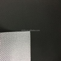 Factory Cheap Price Pvc Leather Raw