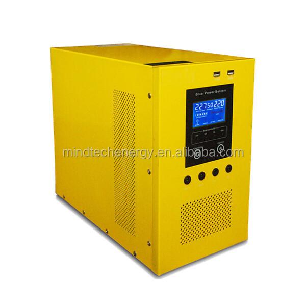 Best Server Room Environmental Monitoring