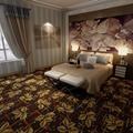 china wilton floral carpets wall to wall carpet