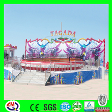 Adult games disco tagada names of amusement park rides