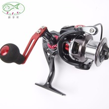 high quality reels tackle accurate fishing reels