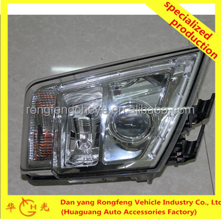 volvo truck fh volvo truck parts volvo led truck light