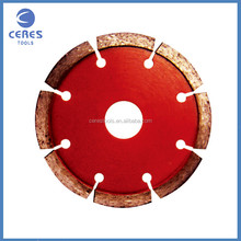Best sale power useful and comfortable diamond saw blade for agate cutting