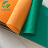 /product-detail/good-tensile-force-recyclable-textile-raw-material-nonwoven-fabric-pp-non-woven-fabric-60742269716.html