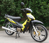 MOTORCYCLE CUB WAVE110 100CC/110CC/125CC