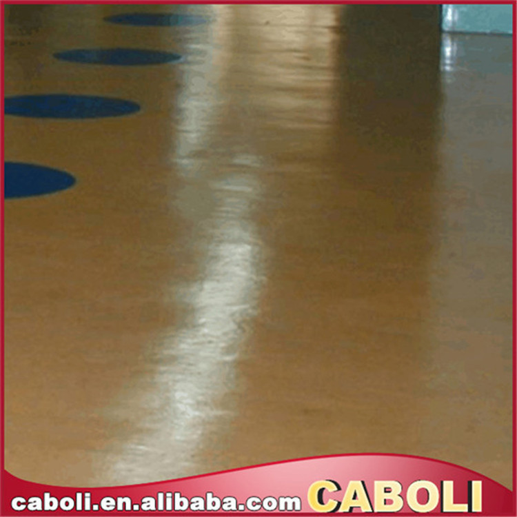 Caboli floor paint to paint cement floor with anti scratch coating