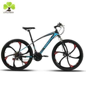 wholesale 30 Speed 27 inch 29 inch Superlight MTB 29 Complete Carbon Fiber Frame Carbon Bicycle Mountain Bike 29er for Sale