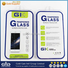 Alibaba Express Mobile Phone Tempered Glass Screen Protector For Nokia For Lumia 530