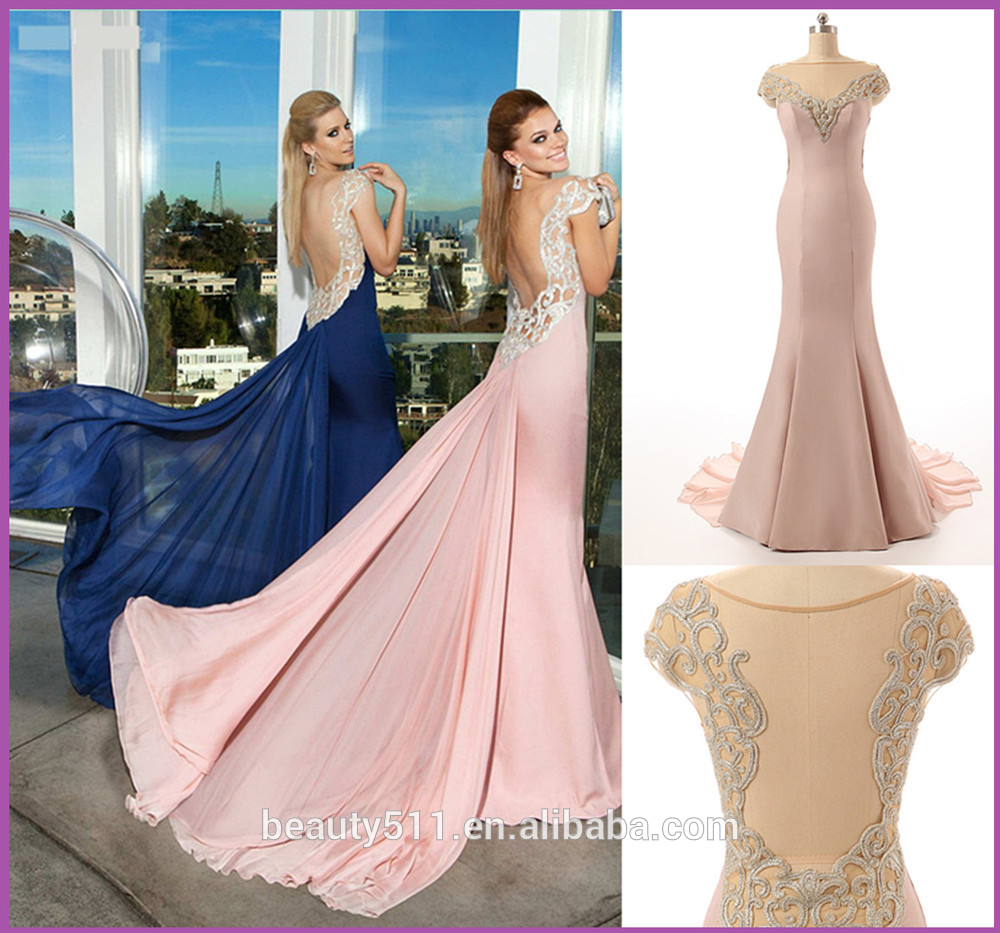 Long Bridesmaid Dress Chiffon Bridesmaid Dresses 2019 Wedding Bridesmaid Gowns Prom Dress Robe de demoiselle dhonneur