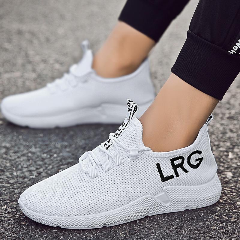 chaussures dames de ligne Vente de gros en en tFwqx1gX