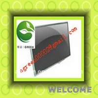 hot!!!new & original laptop monitor screen HT14P12-100