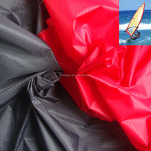 Nylon 66 Taffeta Fabric for Paraglider