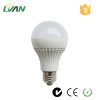 Best Price Most Powerful LED Bulb Light