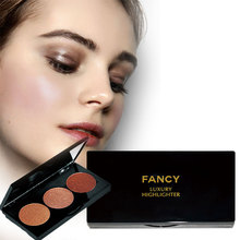 Distributors wanted minerals your own brand foundation highlighter private label <strong>cosmetics</strong>
