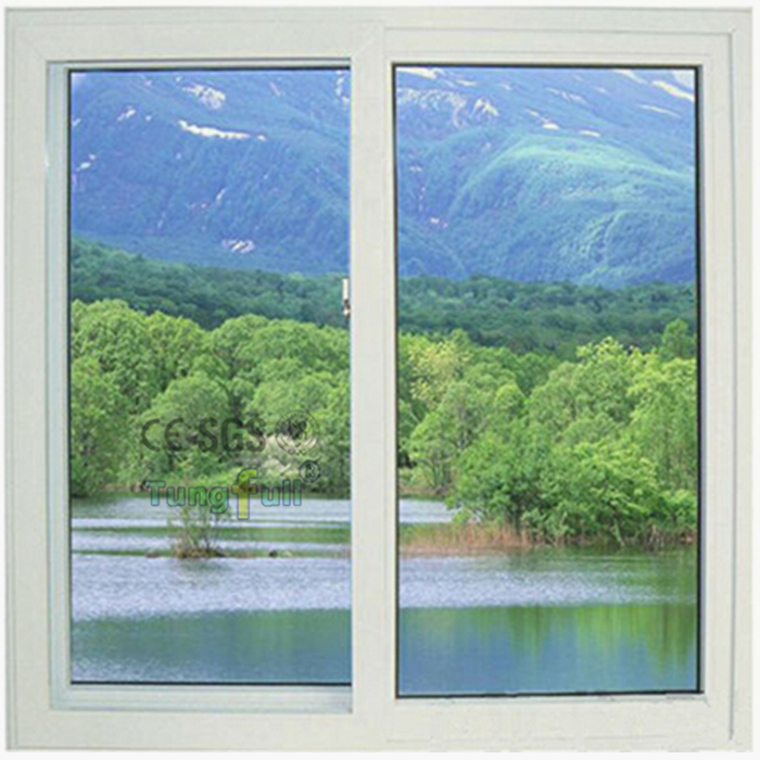 Cheap Price Of Aluminum Sliding Window Aluminum Window For Sale Buy